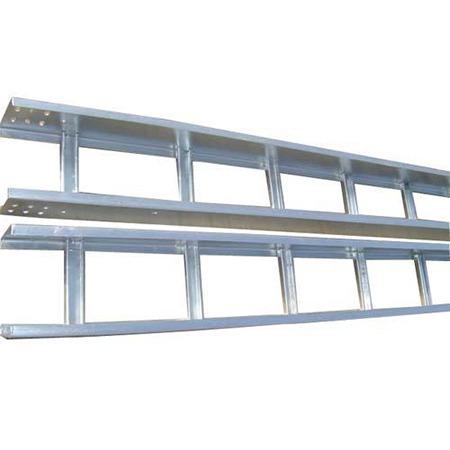 定制大跨距电缆桥架 按需定制 厂家直销-南铝电气
