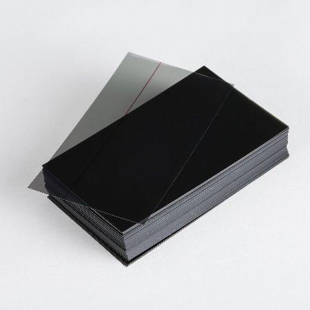 偏光片回收 偏光片首选回收商 OCA光学胶回收ITO导电膜回收