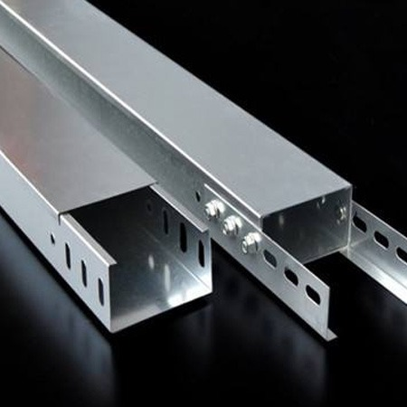 定制镀锌桥架 厂家直销 全铝家具型材-南铝电气