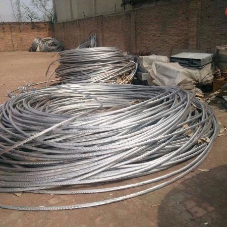 哪里回收电缆,天津电缆回收,天津光伏电缆回收报价