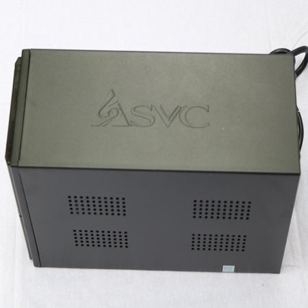 成都UPS电源供应商 SVC V-1500 SVC UPS电源价格