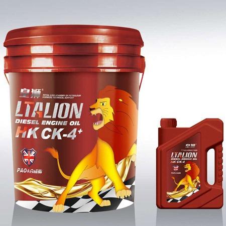 柴油机油 重汽机油柴油机油 车辆发动机油 润滑油 重型车柴油机油