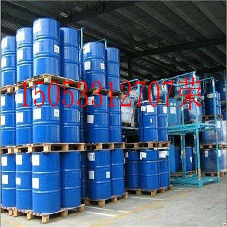 河南國標戊烷正戊烷廠家 便宜的戊烷價格 正戊烷價格 戊烷沸點