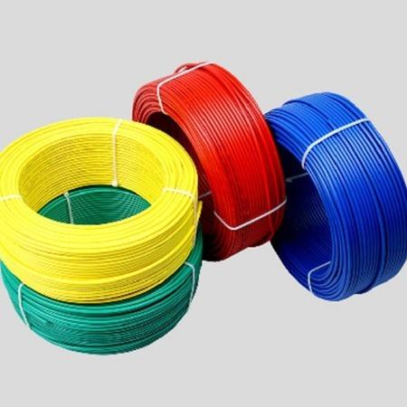 安徽天康家用电线电缆批发价格