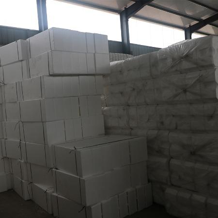 泡沫包装盒定制 保温冷藏泡沫盒 快递泡沫包装盒 海鲜泡沫盒