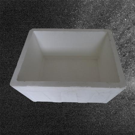 泡沫箱厂家 生产各种保温泡沫箱 泡沫纸箱 食品泡沫箱