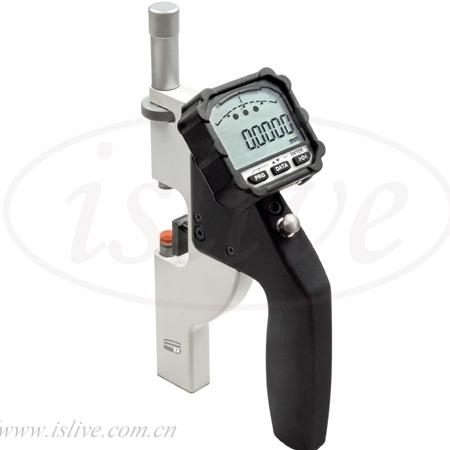 3902数显精密外径比较仪,外径规,外径测量仪,轴径测量仪