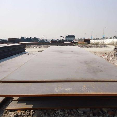 不锈钢板材厂家 不锈钢板材公司 批发商 供应商