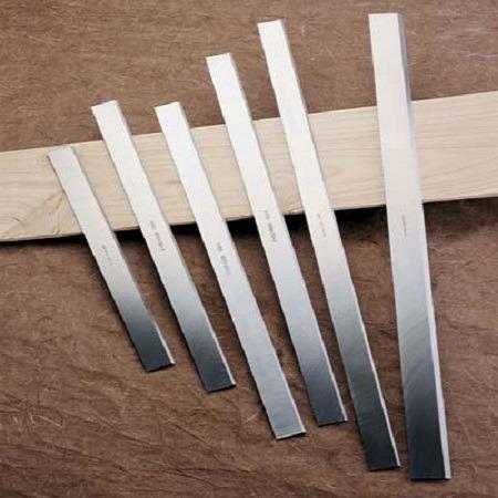南京宏尔机械专业生产货源木工刨刀 单刃平直刀  电刨合金刀片现货直供