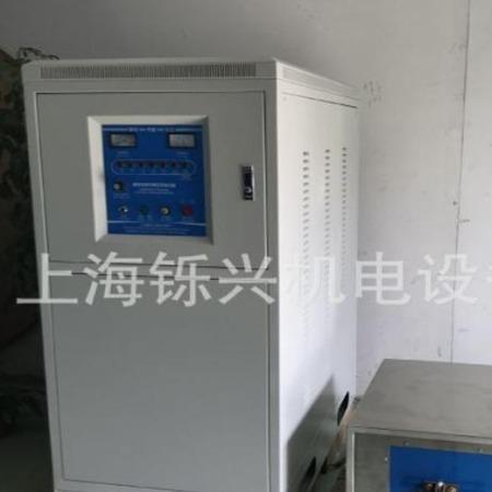 上海铄兴加热机械设备专业生产销售厂家供应拔胶机 橡胶气咀 塑料铁螺丝取出机 新款拔胶机