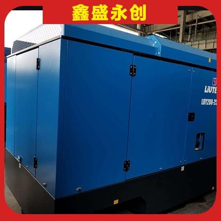 静音气泵小型空压机无油气泵220v空压机木工喷漆空气压缩机