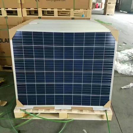 鸿伏5KW太阳能发电系统配置 5KW户用光伏离网发电系统价格清单