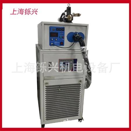小型高頻加熱電源(釬焊,淬火,退火,熔煉,熱配合)(高清圖)淬火工藝加工_釬焊加工設備_加熱設備生產