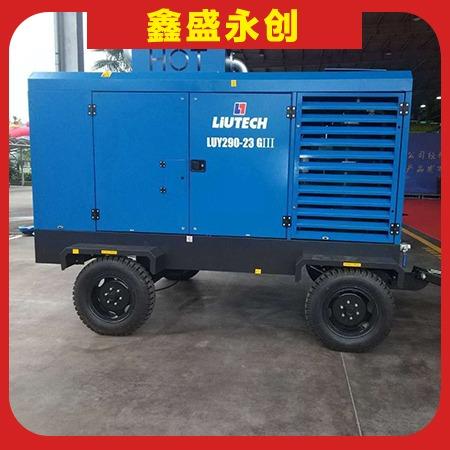 全无油空气压缩机厂家 装修专用无油空压机