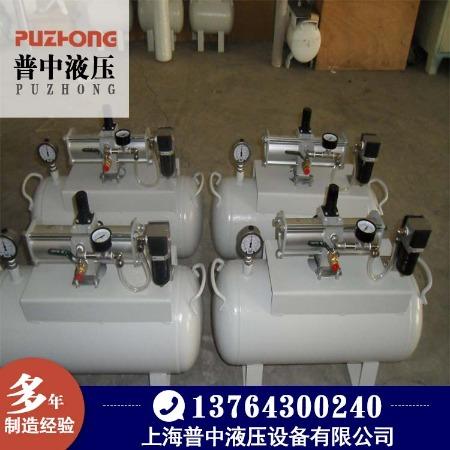 空气增压泵-上海Puzhong/普中厂家直销-空气增压泵价格-价格优惠欢迎咨询本店