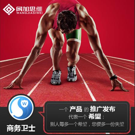 网站排名优化 企业网络推广 网站seo 聊城网络公司