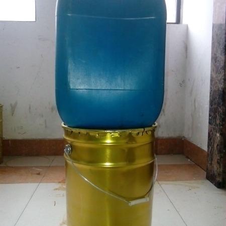 供应黑色灌封胶,SA9001A/B双组份电子灌封胶