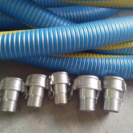 船用输油软管  防静电输油软管 快装型输油软管 复合输油软管 专业生产  厂家直销
