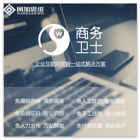 seo网站优化推广 河北网络公司 竞价推广