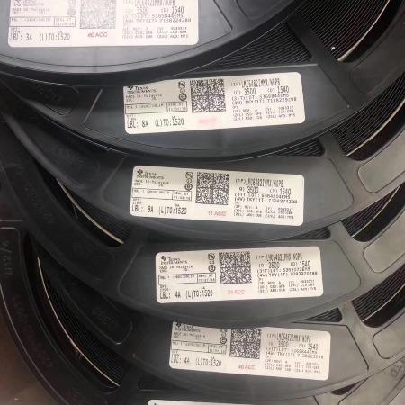 专业回收电子回收鼠标IC厂家