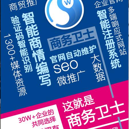 百度seo优化 企业网络推广 网络营销推广 网站开发