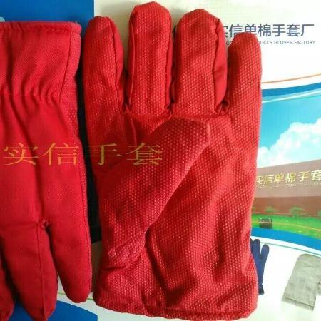 点胶棉手套,点塑棉手套,滴塑棉手套,滴胶棉手套,胶点棉手套,防滑棉手套,止滑棉手套,点珠棉手套
