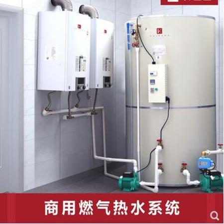 燃气热水系统 西藏核能暖通节能设备 宾馆酒店婴儿游泳馆多种规格 提供优质服务