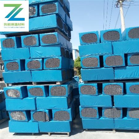 执锐发泡水泥板 防火保温水泥板厂家价格 发泡混凝土生产厂家