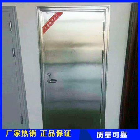 鑫晟祥门窗厂 直销防火门 物美价廉 性价比高