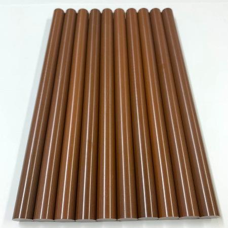 PAI/SOLVAY/4000TF PAI树脂粉 热塑性TPI 高绝缘TORLON