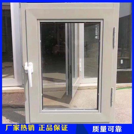 鑫晟祥 直销防火窗 防火窗价格 物美价廉