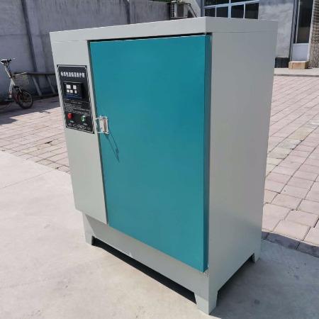 40B养护箱  混凝土养护箱 恒温恒湿养护箱 厂家直销