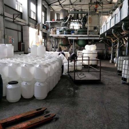 【上海苏澳】电子灌封胶 按需定制信誉根本欢迎来电专业厂家价格实惠树脂耐高温灌封胶