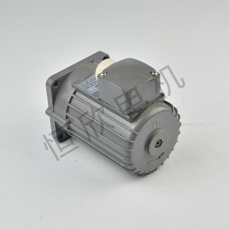宁波恒欣电机厂单相异步电动机HX-057