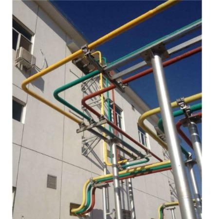 河南全绝缘铜管母线厂家 专业研发铜管母线生产厂家