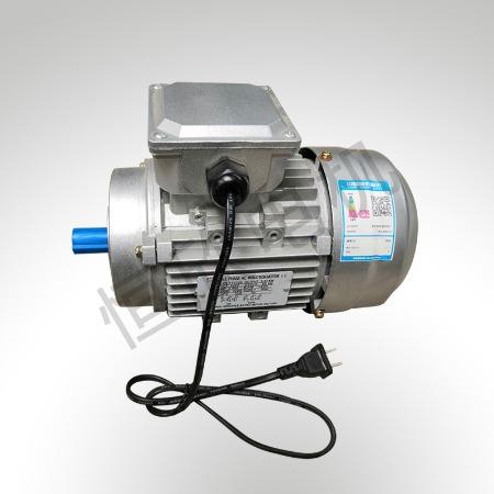 宁波恒欣电机厂单相异步电动机HX-061