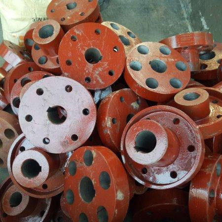 联轴器厂家 十字联轴器 三爪联轴器 柱销联轴器 联轴器价格