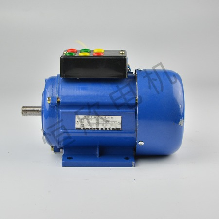 厂家直销 特殊专用机  教学电机  离心泵电机