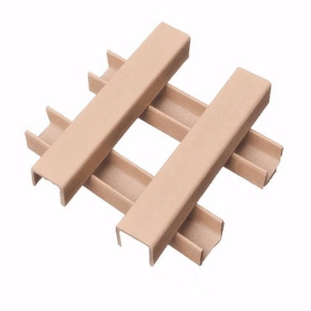 优质纸护角 纸护角价格   山东优质纸护角