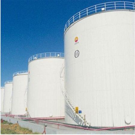 厂家直销聚氯乙烯含氟防腐涂料 适宜于化工重防腐环境的面漆