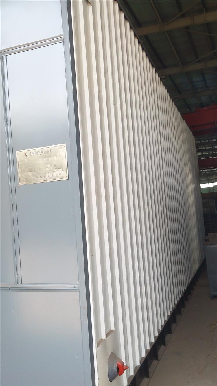 100kg生物质蒸汽发生器70kw生物质燃料蒸汽发生器