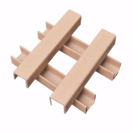 纸护角生产厂家  优质纸护角价格