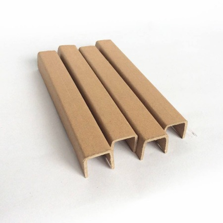 纸护角生产厂家  优质纸护角价格   山东纸护角供应商   纸护角批发定制