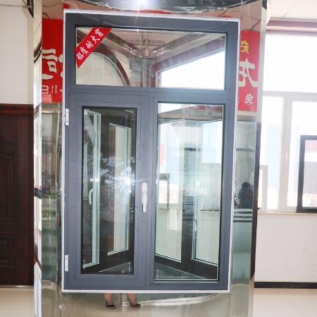 耐火窗 铝质耐火窗 铝质耐火窗厂家直销 欢迎咨询