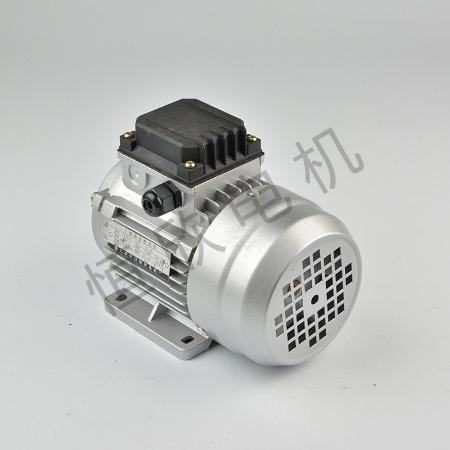 价格优惠厂家直销 三相异步电动机  单相异步电动机