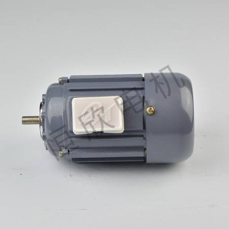 恒欣电机单相异步电动机