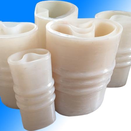 硅胶软连接 耐老化防腐蚀 加工定做硅橡胶软连接  厂家直销 专业生产