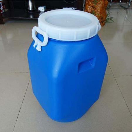 中黄色浆 有机水性色浆 各种涂料色浆均有现货欢迎订购
