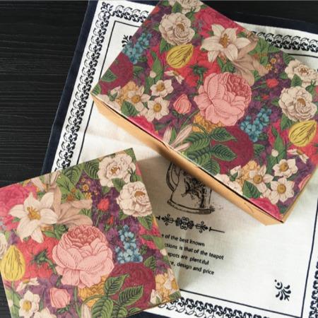 手提纸袋外卖打包袋礼品服装包装袋印刷牛皮纸袋手提袋定制做LOGO