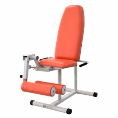 零惯性肌力运动训练系统(零惯性运动训练器)